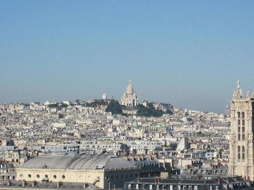 フランス2010 1198.jpg