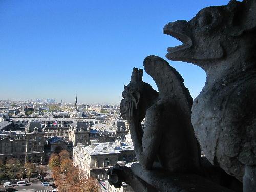 フランス2010 1182.jpg