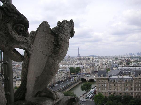 France2008 275.jpg