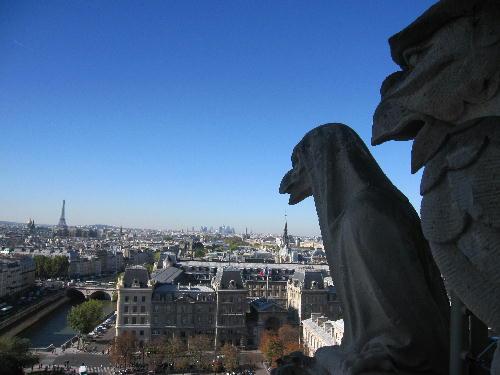 フランス2010 1188.jpg