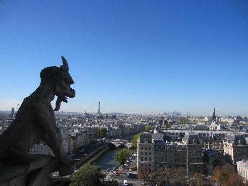 フランス2010 1191.jpg
