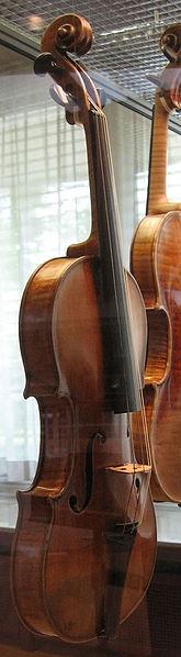 165px-Stradivarius_violin_profile.jpg