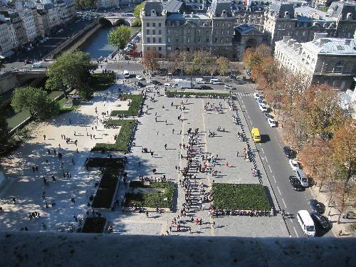 フランス2010 1199.jpg