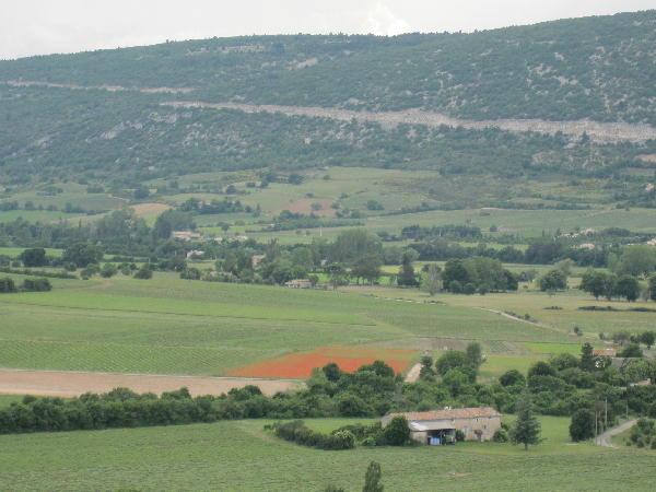 france2011juin 284.jpg
