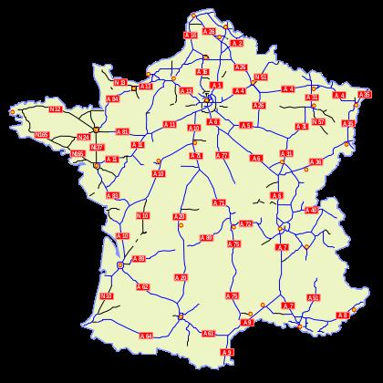 420px-Reseau_autoroutier_francais_svg.png