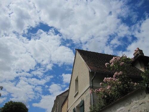 france2011juin 605.jpg