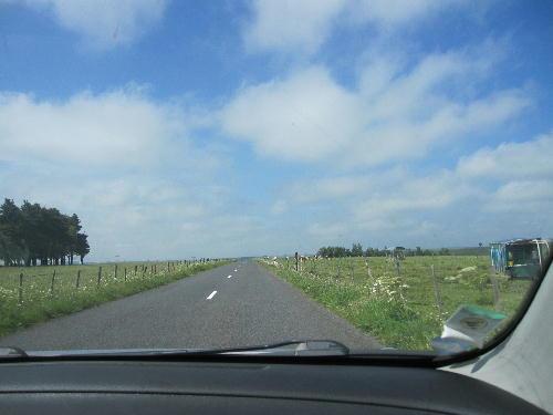 france2011juin 091.jpg