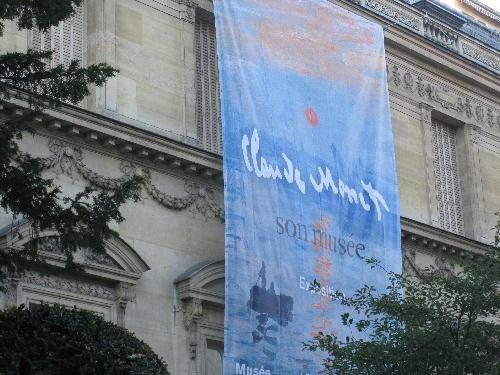 フランス2010 1142.jpg