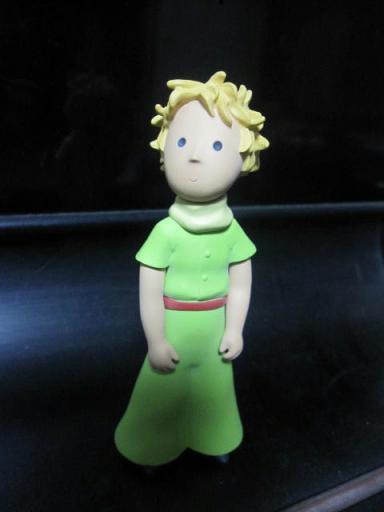 le petit prince 001.jpg