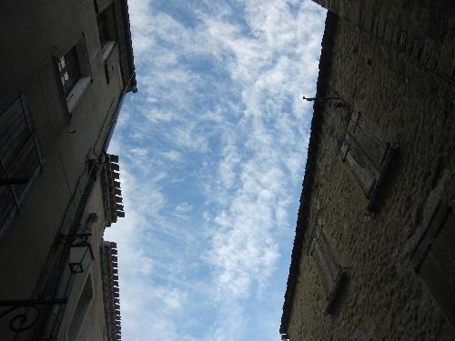 france2011juin 298.jpg