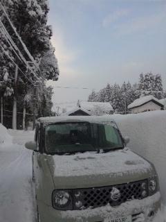 大雪車とおなじ.jpg