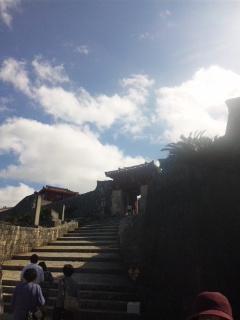 沖縄しゅり2.jpg