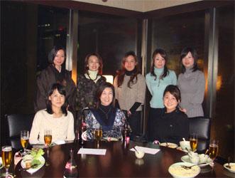 20080227ティアラ.jpg