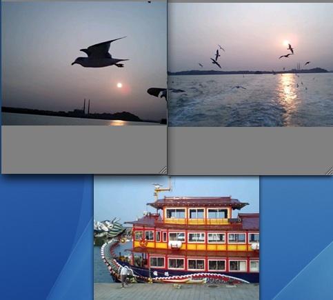 Snapshot 2006-10-10 23-22-59.jpg