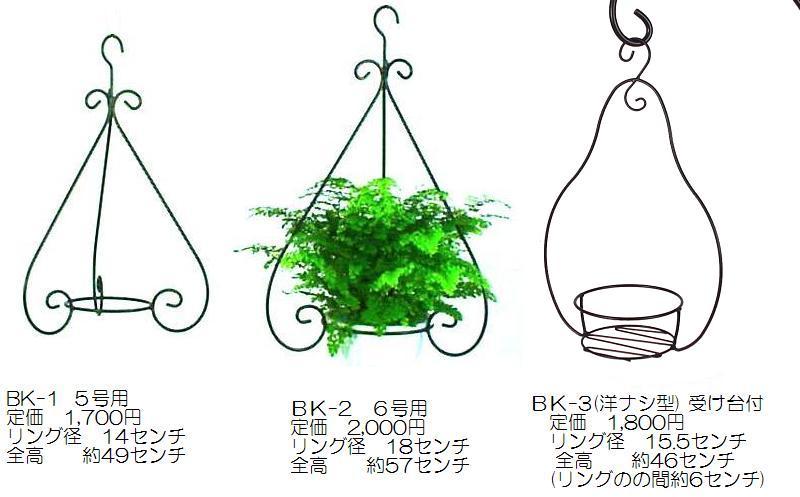 BK1_2.JPG