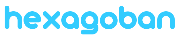 hexagoban twilogo.png