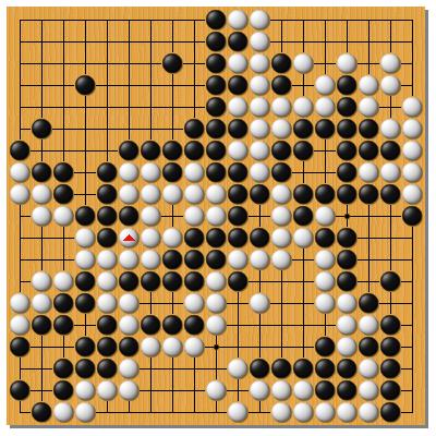 猿3-5終局図