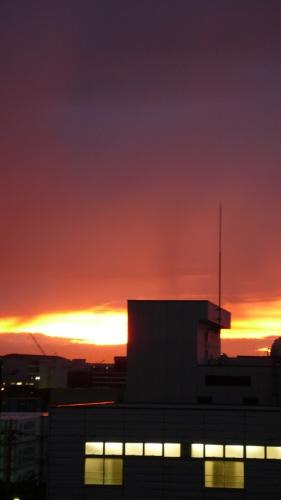 梅雨の夕焼け.jpg