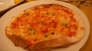 ブルーチーズのピッツァ.jpg