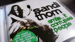 SANDI THOM.jpg