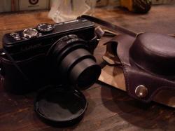カメラケース2.jpg