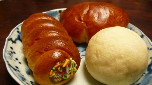 金麦パン三種.jpg