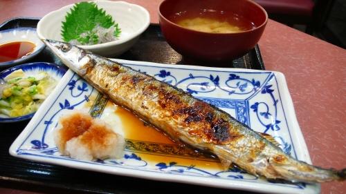 魚河岸定食7.13.jpg