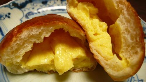 金麦クリームパン.jpg