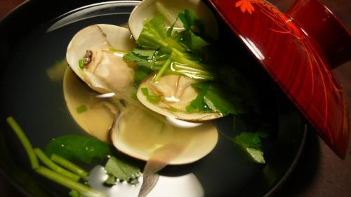 蛤の吸い物.jpg