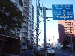 20120107_07.jpg