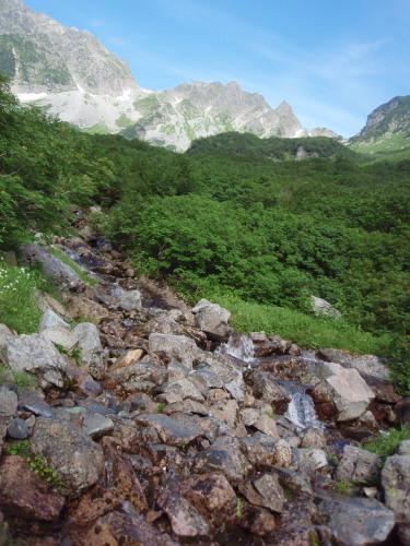 20110815_08.jpg