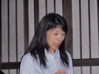 200707290004.jpg