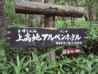 20110815_37.jpg
