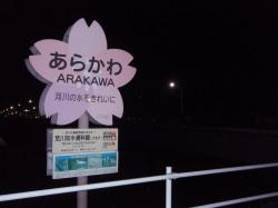 20120107_15.jpg