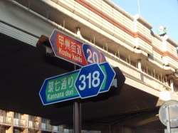 20120109_08.jpg