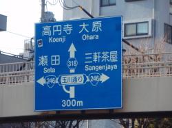 20120109_06.jpg
