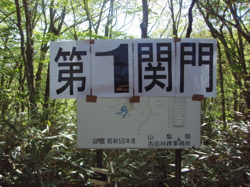 20110515_04.jpg