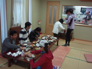 20110515_01.jpg