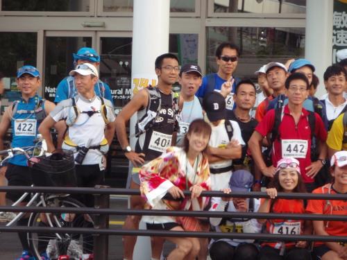 20110918_08.jpg