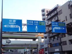 20120104_53.jpg