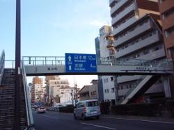 20120104_50.jpg