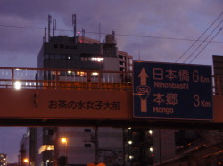20120104_67.jpg