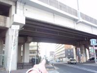 20120115_08.jpg