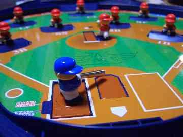 090110野球盤.JPG
