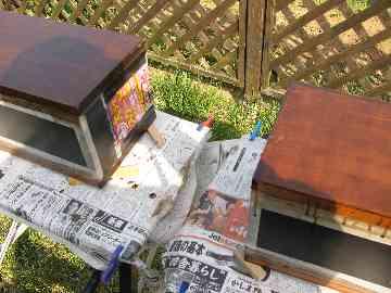 090618集積パイン・ウッド側板.JPG