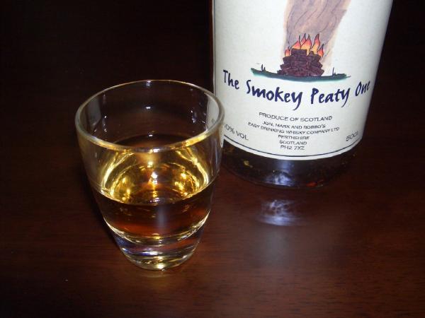 The Smokey Peaty One.JPG