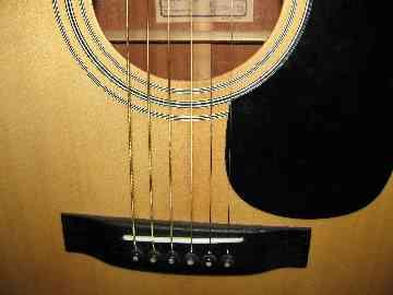 100404ギターレストア.JPG