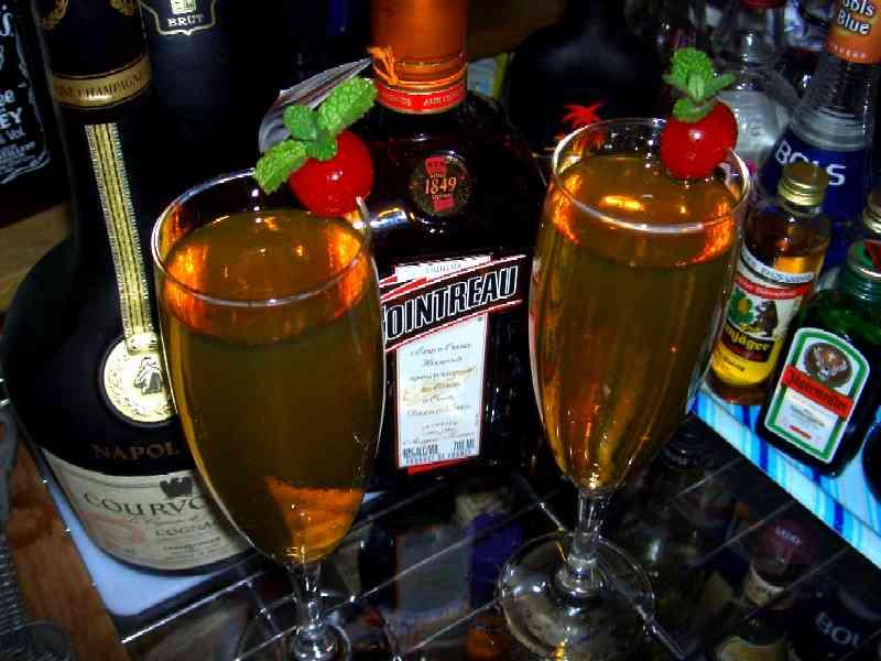 シャンパン・クーラー.JPG