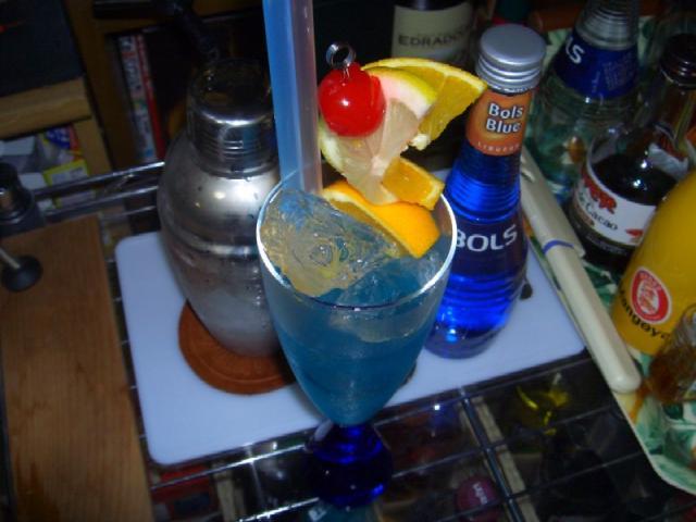 ブルー・ラグーン.JPG