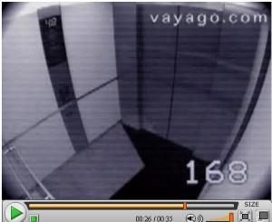 恐怖のエレベター2.jpg